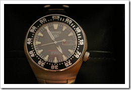 sports-watches
